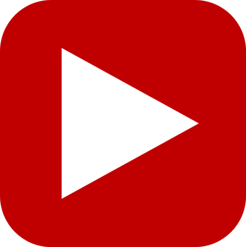 479px-youtube_icon_block