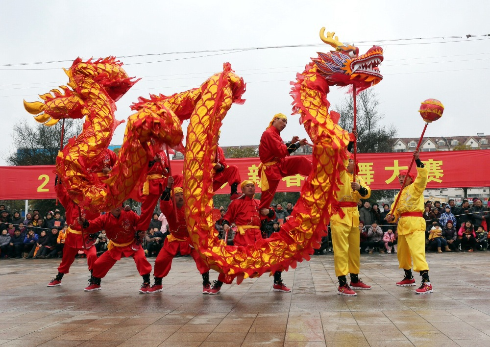 china-dragon-dance-10m-5joint-6-player-brand-new-dragon-dance-party-celebration-christmas-festival-china