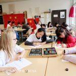 Stichting Chinese School Arnhem
